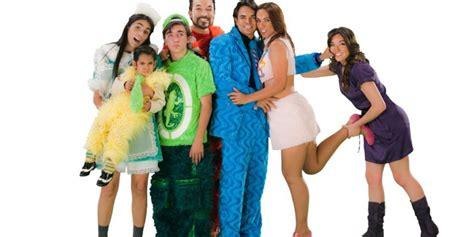 imagenes de la familia peluche familia peluche related keywords familia peluche long