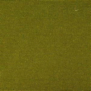 Green Draperies 9 3 Oz Canvas Duck Olive Discount Designer Fabric
