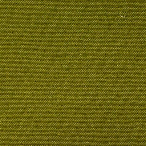 cloth upholstery 9 3 oz canvas duck olive discount designer fabric