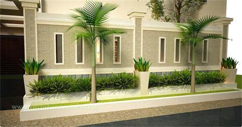 Lu Hias Untuk Teras desain pagar klasik minimalis contoh o