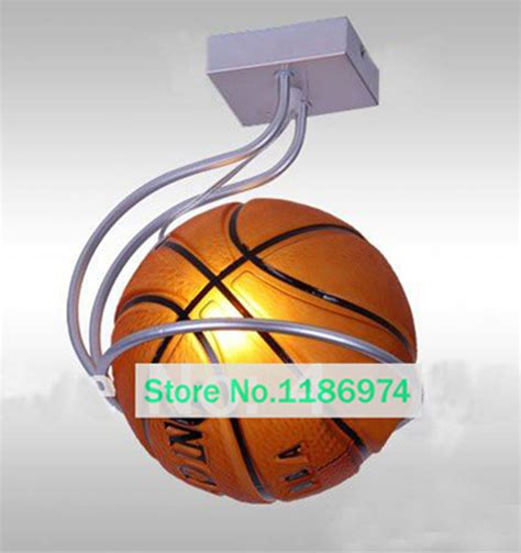 popular basketball light fixtures buy cheap basketball
