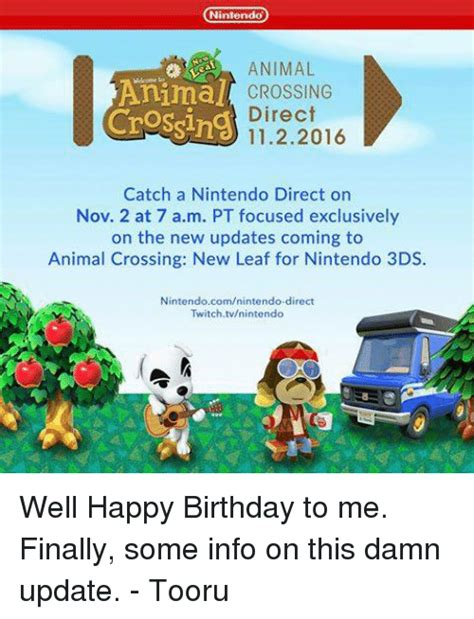 Animal Crossing Memes - 25 best memes about anime animal crossing anime animal