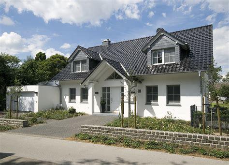 Fertighaus Kostenkalkulation by Kostenvorteil Mauerwerk Hausbau News Hausbau24