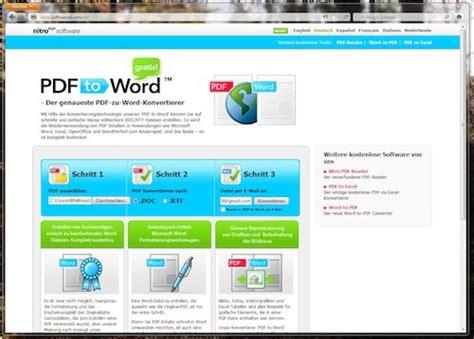 convert pdf to word garbled text phoenixfilecloud blog