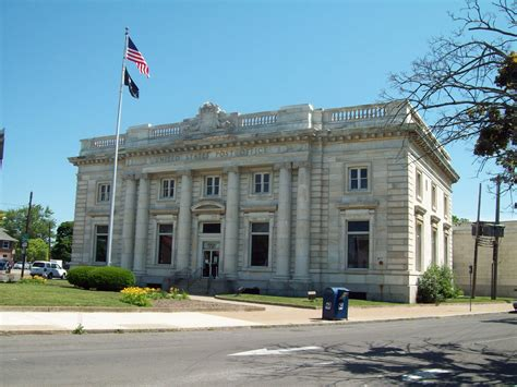 united states post office niagara falls new york wikiwand