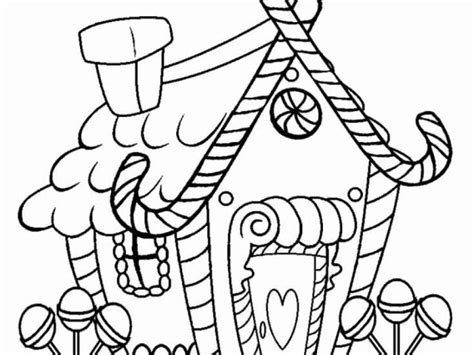 schoolhouse rock coloring pages grand coloring page