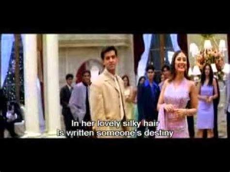download ost film india terbaru download lagu india saanwali si ek ladki mp3