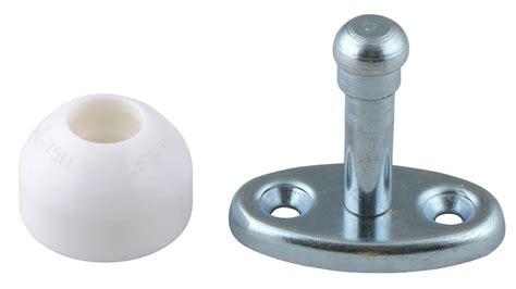 and socket door holder plunger and socket door holder 2 quot plunger