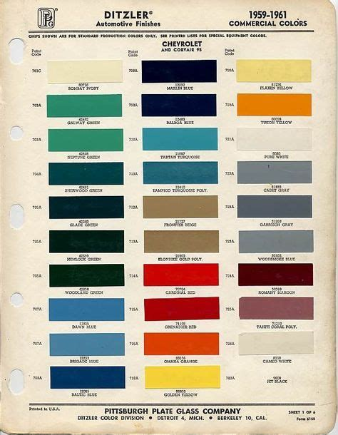 25 best ideas about paint color codes on diy school school code and jewelry stores