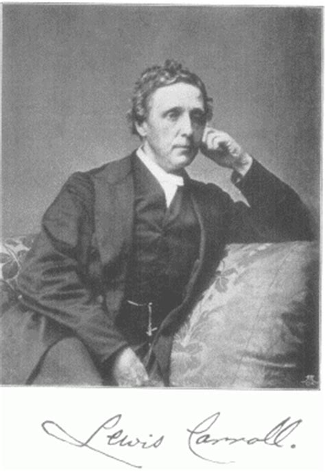 biography of lewis carroll ks2 the life and letters of lewis carroll rev c l dodgson