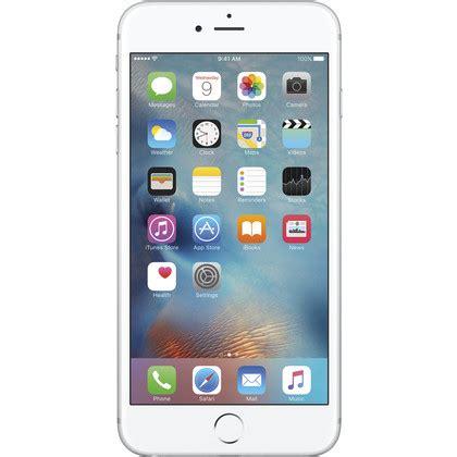 Apple 6 Mit Vertrag 3309 by Apple 6 Mit Vertrag Apple Iphone 6 16gb Mit Vertrag