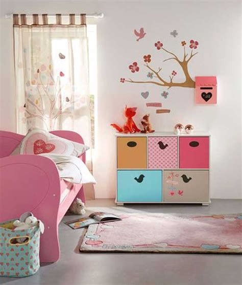 stickers chambre bebe leroy merlin digpres