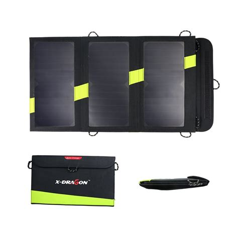 top solar charger top 5 best portable solar chargers solar phone charger