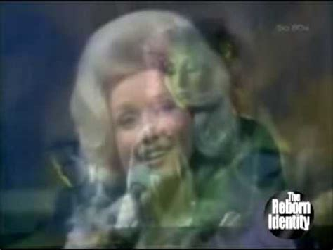 Dolly Parton Vs Stevie Mashup by The Reborn Identity Dolly Parton Vs Stan Ridgway G I