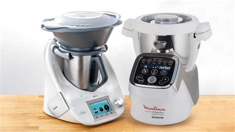 robot da cucina simili al bimby stunning robot da cucina kenwood o bimby images orna