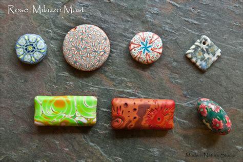 bead mast modern nature studio my creative world september 2014