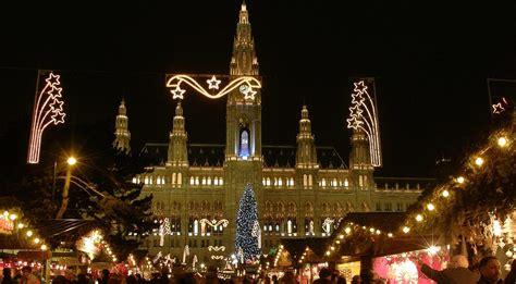 new year in vienna new year s in vienna 98 7wfmt