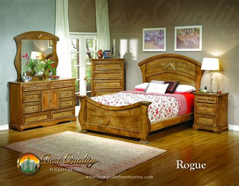 Quality Furniture Inc by Gallery