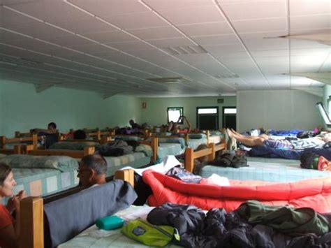 camino de santiago hostels hostel at najera sardine can italy 2013