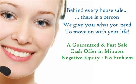 we buy any house ipropertybuyers we buy any house sell your house quickly stop repossessions cash buyers