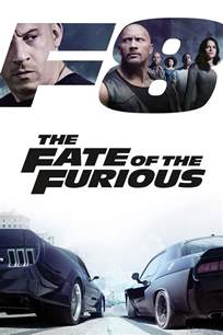 Fast And Furious Subscene The Fate Of The Furious Fast And Furious 8