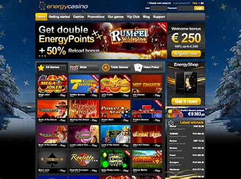 Play Games And Win Real Money - greenstan sp z o o play online casino and win real money