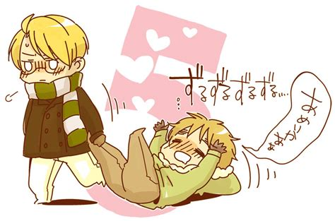doll reader x hetalia aph usuk x reader by terrahilgard on deviantart