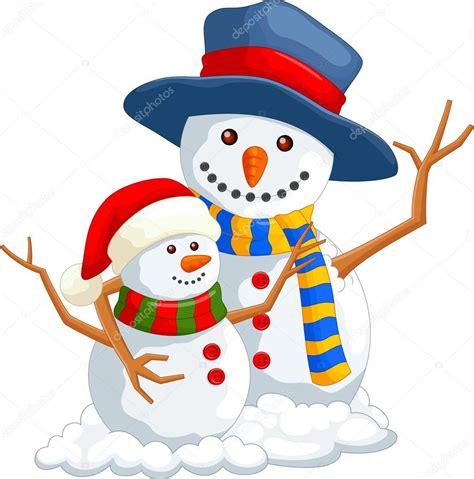 imagenes vectoriales de navidad caricatura de navidad mu 241 eco de nieve archivo im 225 genes