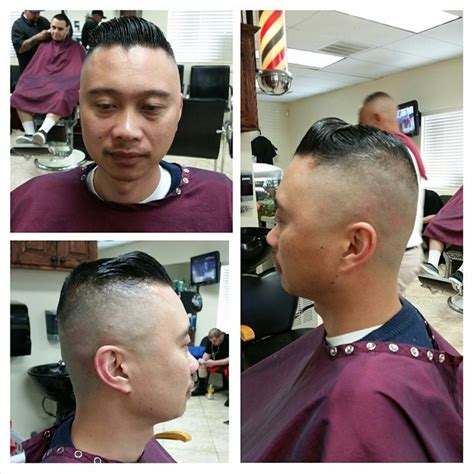marine haircut high and tight military haircuts best 40 high and tight haircuts for