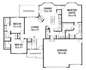 Split House Plans Heja Cool Split Bedroom House Plans Definition