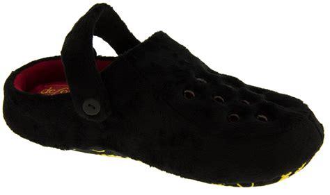 swedish slippers mens slipper swedish clogs slippers clog comfort mules