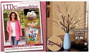 Catalog Home Decor Shopping home decor catalogs online free trend home design and decor