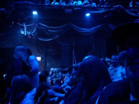 briar theater seating reviews amazing show picture of briar theatre chicago