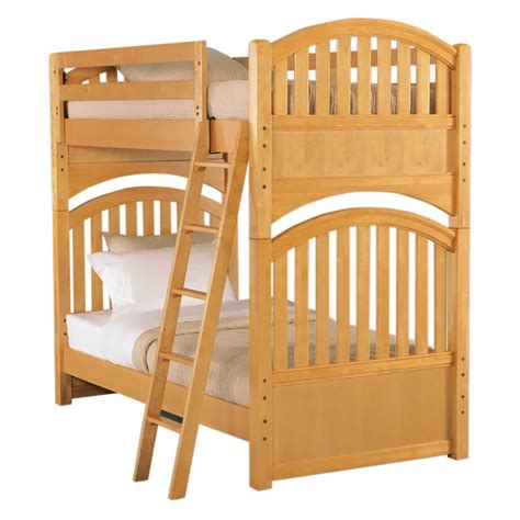 stanley furniture bunk beds best bookcases stanley young america isabella collection