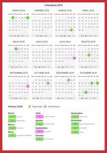 Calendario Laboral Cantabria 2018 Publicado En El Boc El Calendario Laboral De 2018 En
