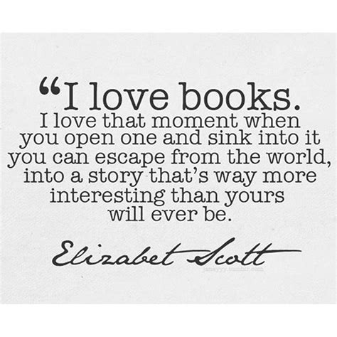 I Love Books Pictures, Photos, and Images for Facebook