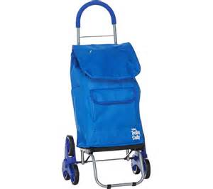 Stairs Dolly by Trolley Dolly 2 In 1 Folding Cart Amp Dolly With Stair