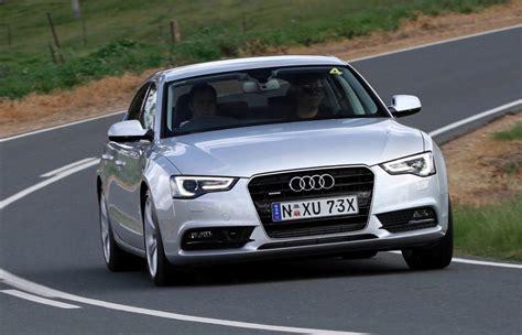 audi new model price audi a4 a5 new quattro models price cuts headline 2014