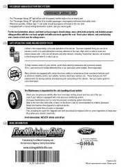 service manual repair manual 2010 lincoln mks repair manual 2010 lincoln mks 2010 lincoln 2010 lincoln mks problems online manuals and repair information