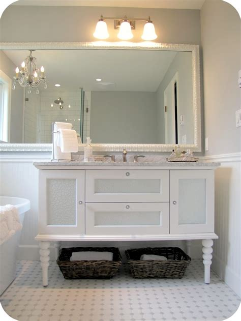 Bathroom Vanities With Legs by White Bathroom Vanities With Legs Bathroom Decoration