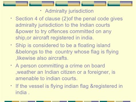 indian penal code all sections indian penal code 1860