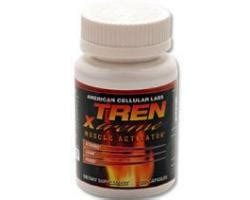 Suplemen Tren E fda sends warning letter about supplements with steroids