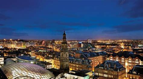 Leeds Tourism: Best of Leeds, England   TripAdvisor