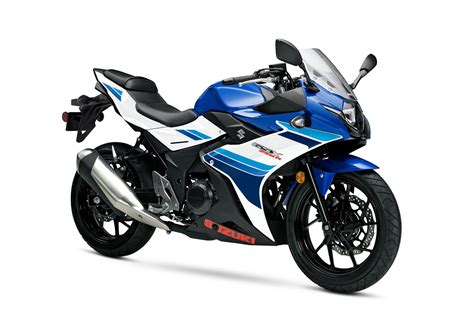 suzuki gsxr guide total motorcycle