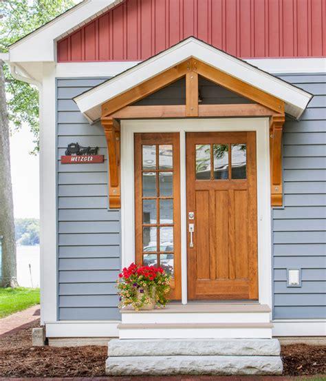 house siding ideas photos 24 of the best house siding ideas and photos renocompare