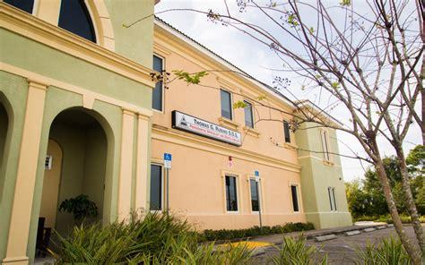 Doctors Hospital Sarasota Detox by Healthcare Desormier Consulting