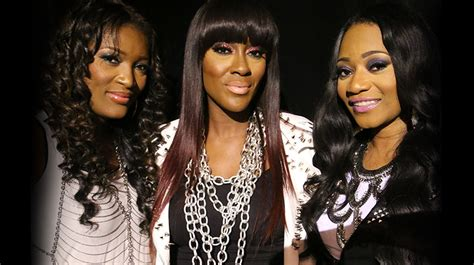 taj from swv bob with highlights swv reunited season one episode five quot court date quot recap