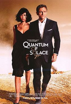 quantum of solace film trailer quantum of solace 2008 movie trailer movie list com