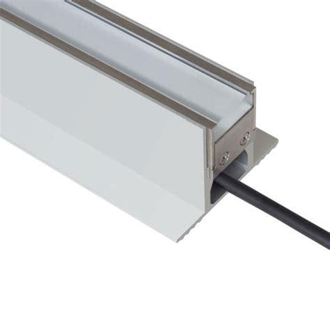 sistemi illuminazione led soluzioni di illuminazione a led futuro luce