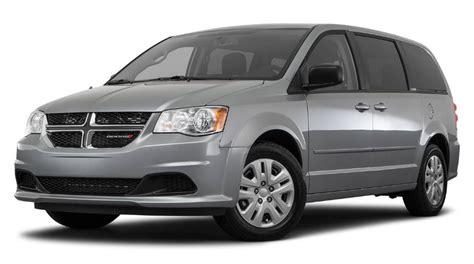dodge minivan 2020 2020 dodge grand caravan canada release date colors